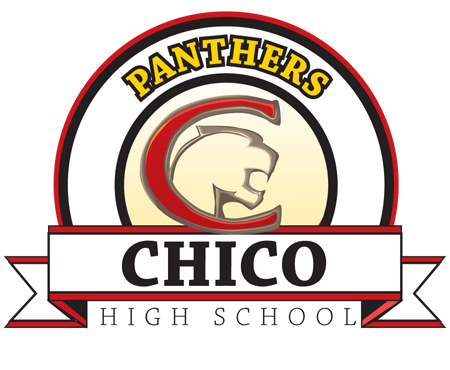 Chico High Logo